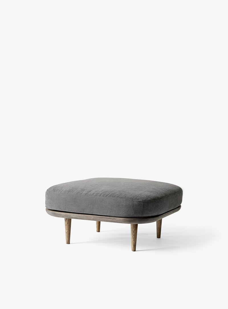 &Tradition Fly SC9 Pouf - Design your own | Nordic Urban - Berlin