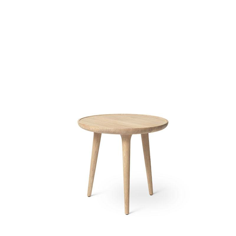 Mater Accent Table Small 2