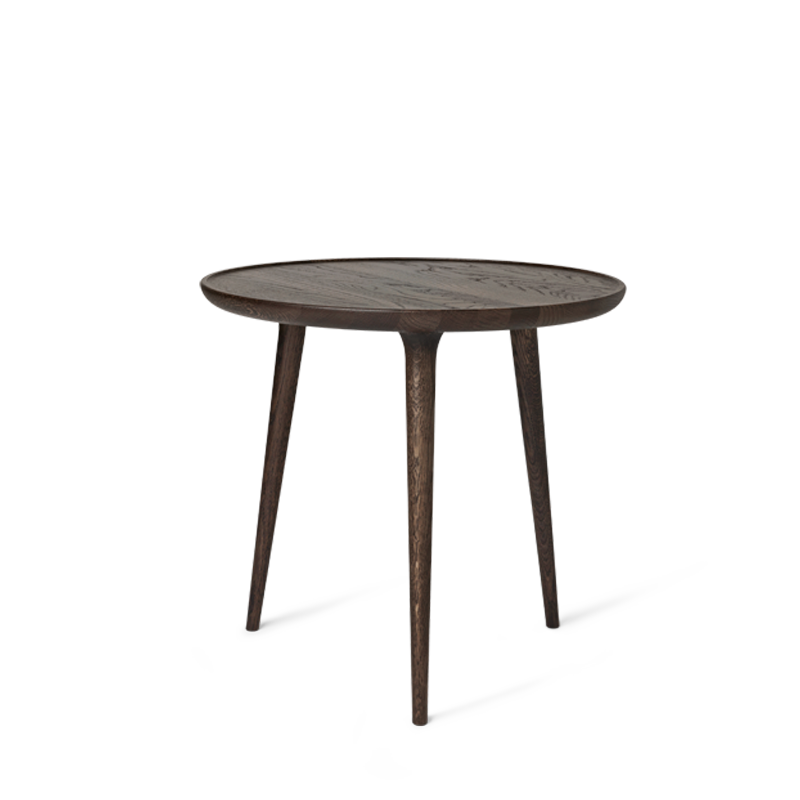 Mater Accent Table large 2