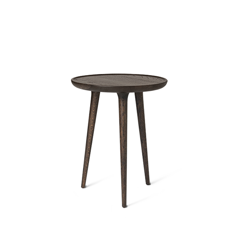 Mater Accent Table