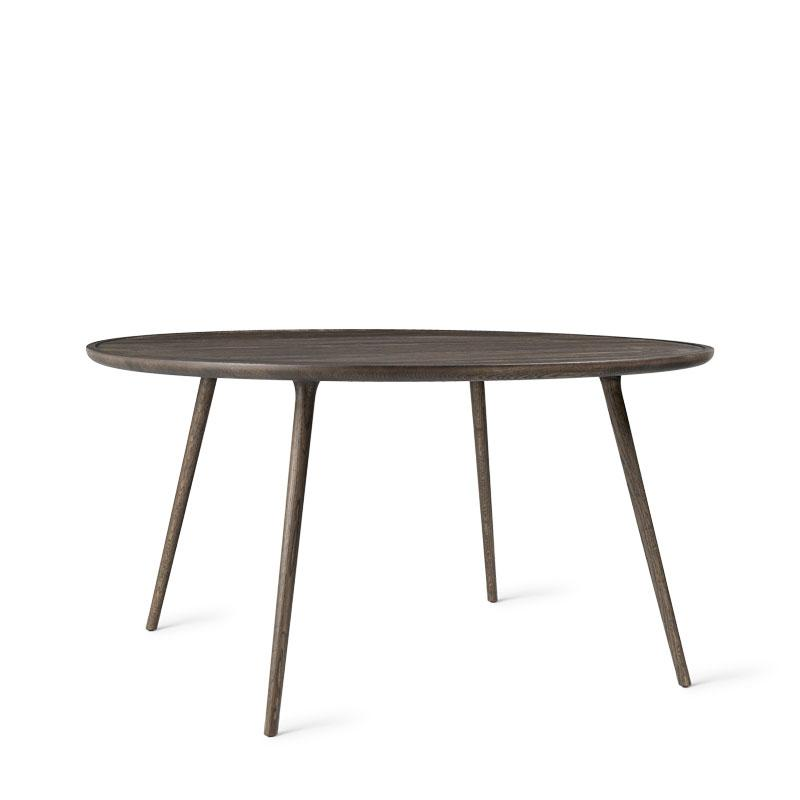 Gentil Mater U2013 Accent Dining Table By Space Copenhagen