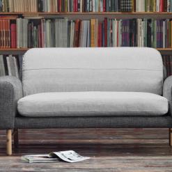AYO Sofa Stouby