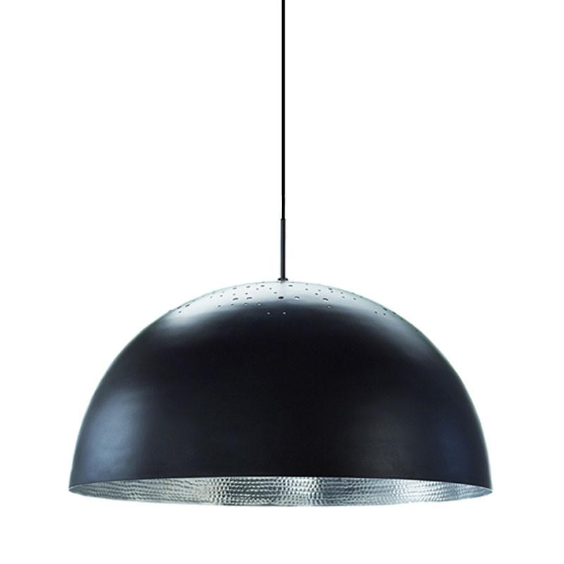 Mater - Shade Pendant by Space Copenhagen