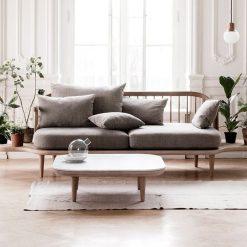 &Tradition - Fly Sofa SC3