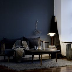 &Tradition - Fly Sofa SC3