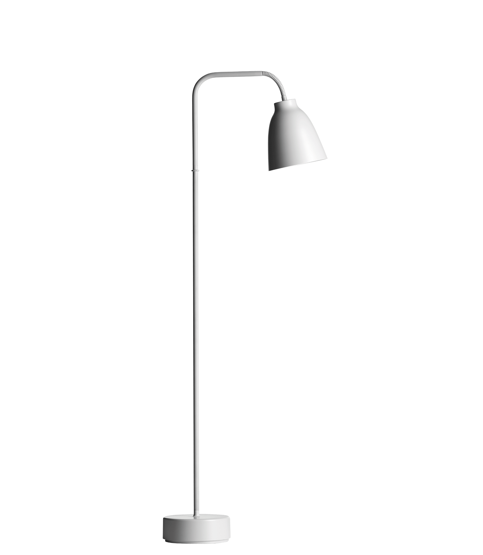 Caravaggio read floor lamp by light years now at nordic urban caravaggio read floor lamp by light years greay mozeypictures Image collections