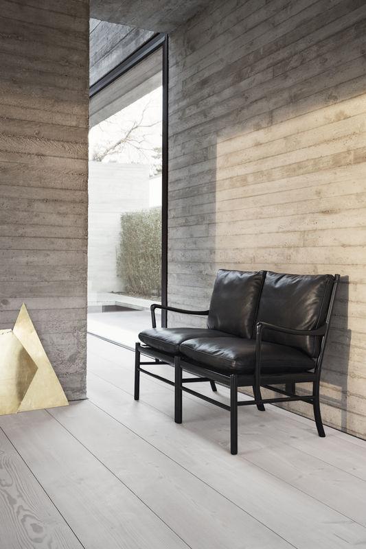 Carl Hansen - Colonial Sofa