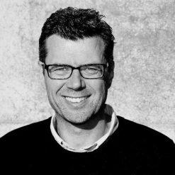 Søren Lassen
