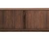 Sideboard Nr. 156 von Bernhard Pedersen & Sohn