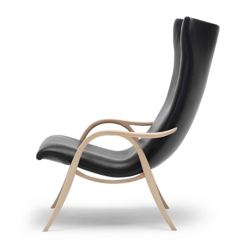 Signature chair by Carl hansen og søn10