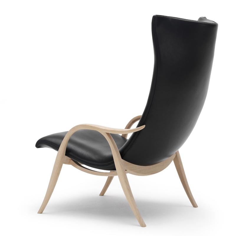 Signature chair by Carl hansen og søn11