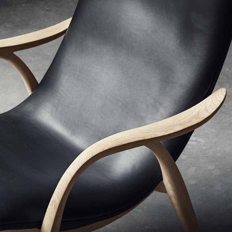Signature chair by Carl hansen og søn8