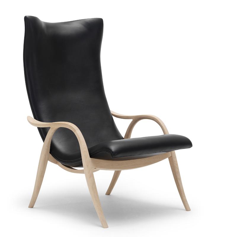 Signature chair by Carl hansen og søn3