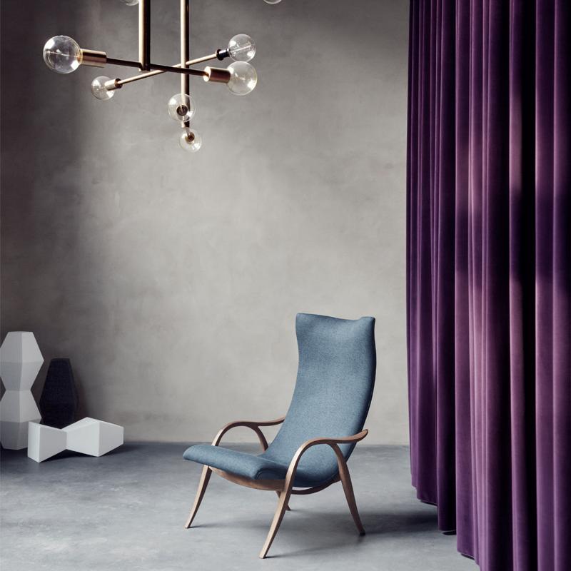 Signature chair by Carl hansen og søn6