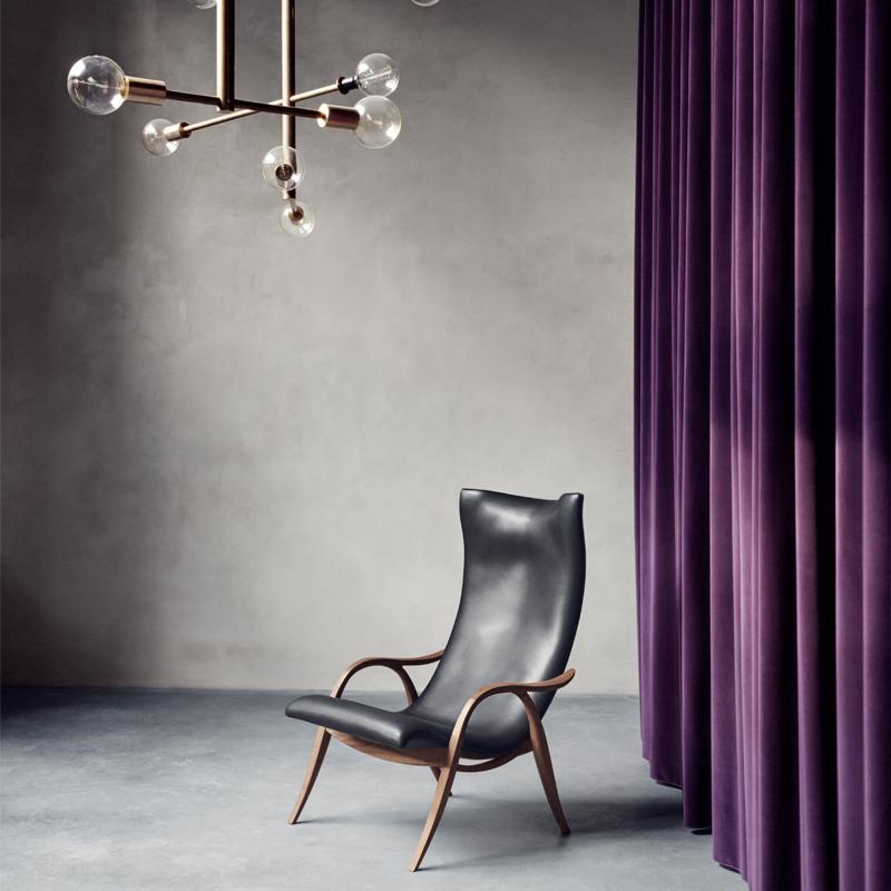 Signature chair by Carl hansen og søn7