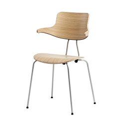 VERMUND VL118 Classic Dining Chair