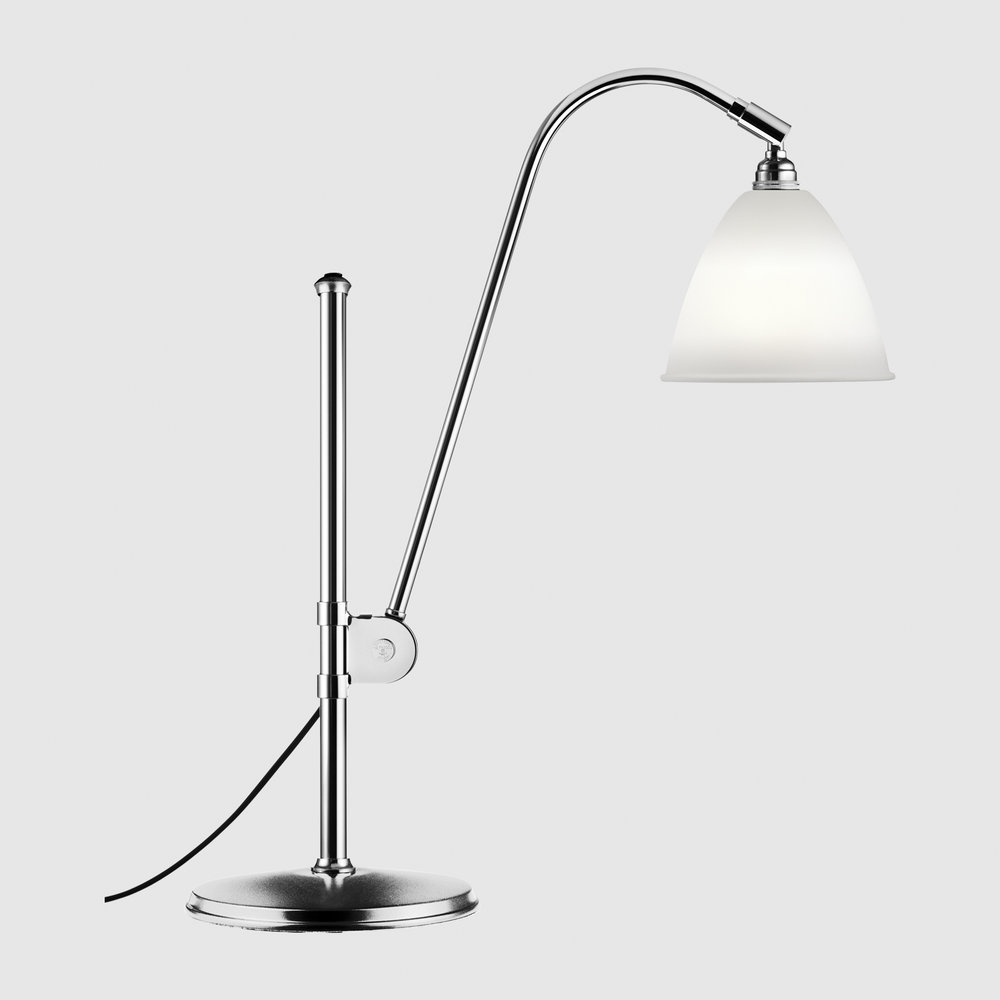 gubi bestlite bl1 table lamp now available at nordic urban