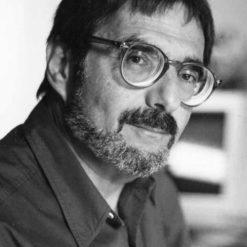 Louis Weisdorf