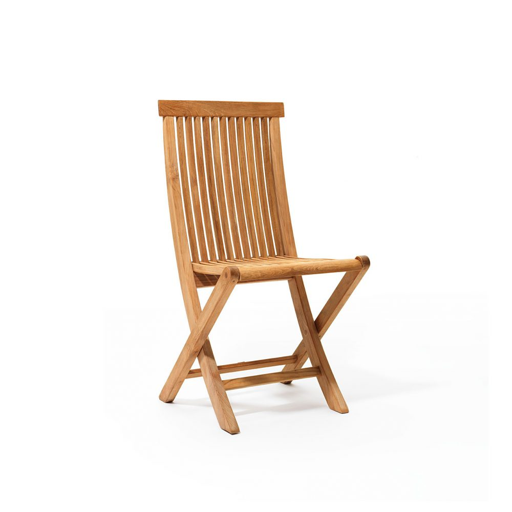 Skargaarden Viken Outdoor Dining Chair At Nordic Urban In Berlin