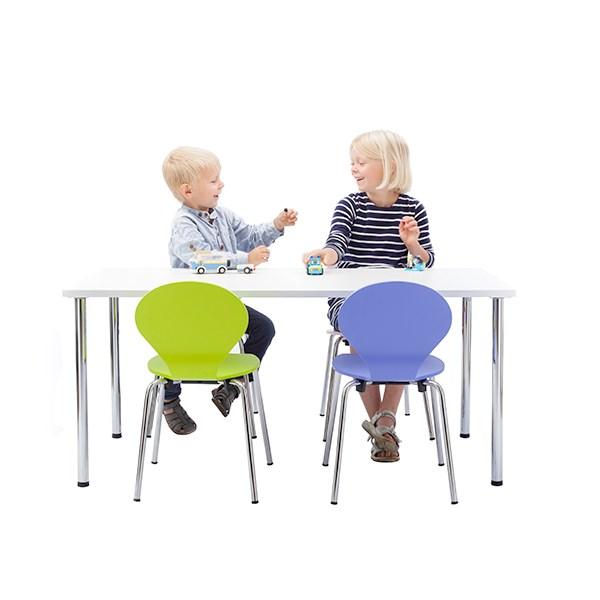 Rondo Kinderstuhl von Erik Jørgensen