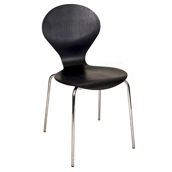 Askman Design - Rondo Stuhl
