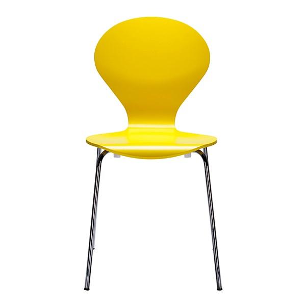 Askman Design Rondo Stuhl