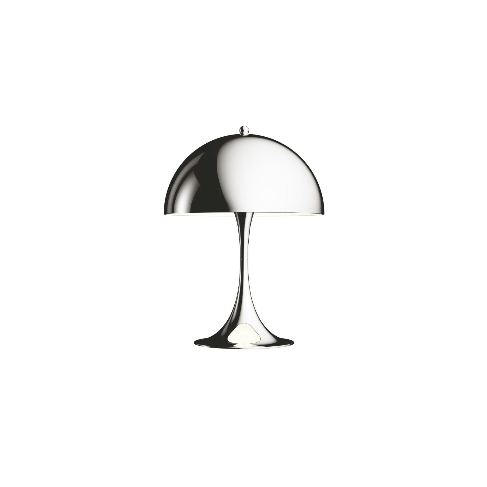 Louis poulsen panthella mini table lamp now available at nordic louis poulsen panthella mini table lamp aloadofball Choice Image