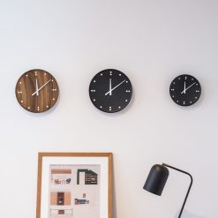 Architect Made - Finn Juhl Wall Clock