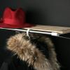 LoCa KNAX Hat Rack