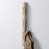 LoCa KNAX Vertical Rack