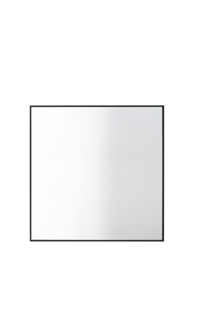 by Lassen Frame View Mirror