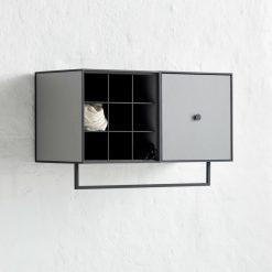 by Lassen - Frame Unterteilung