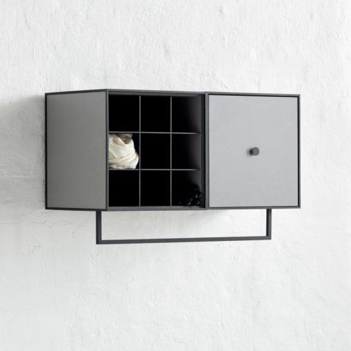 by Lassen – Frame Unterteilung