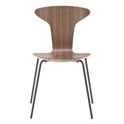 HOWE Munkegaard 'Mosquito' Chair by Arne Jacobsen