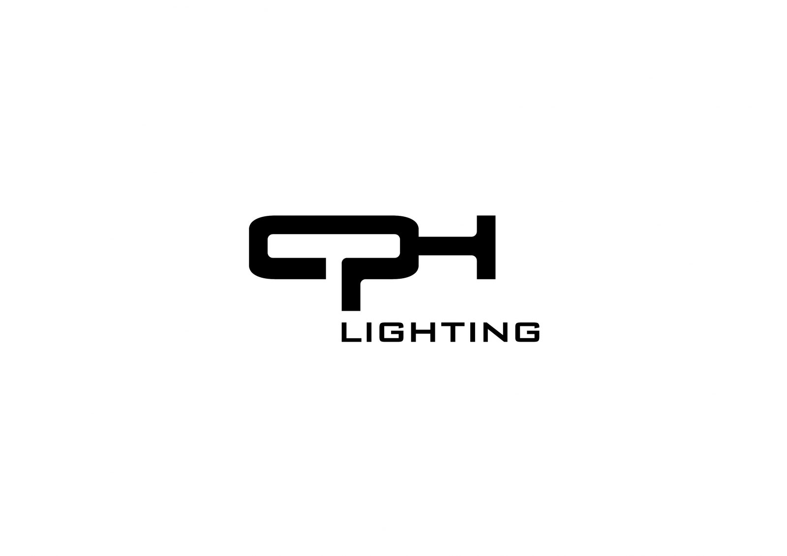CPH Lighting Logo