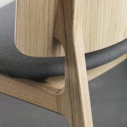 Magnus Olesen - Freya Chair