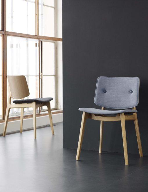 Magnus Olsen – Freya Chair8
