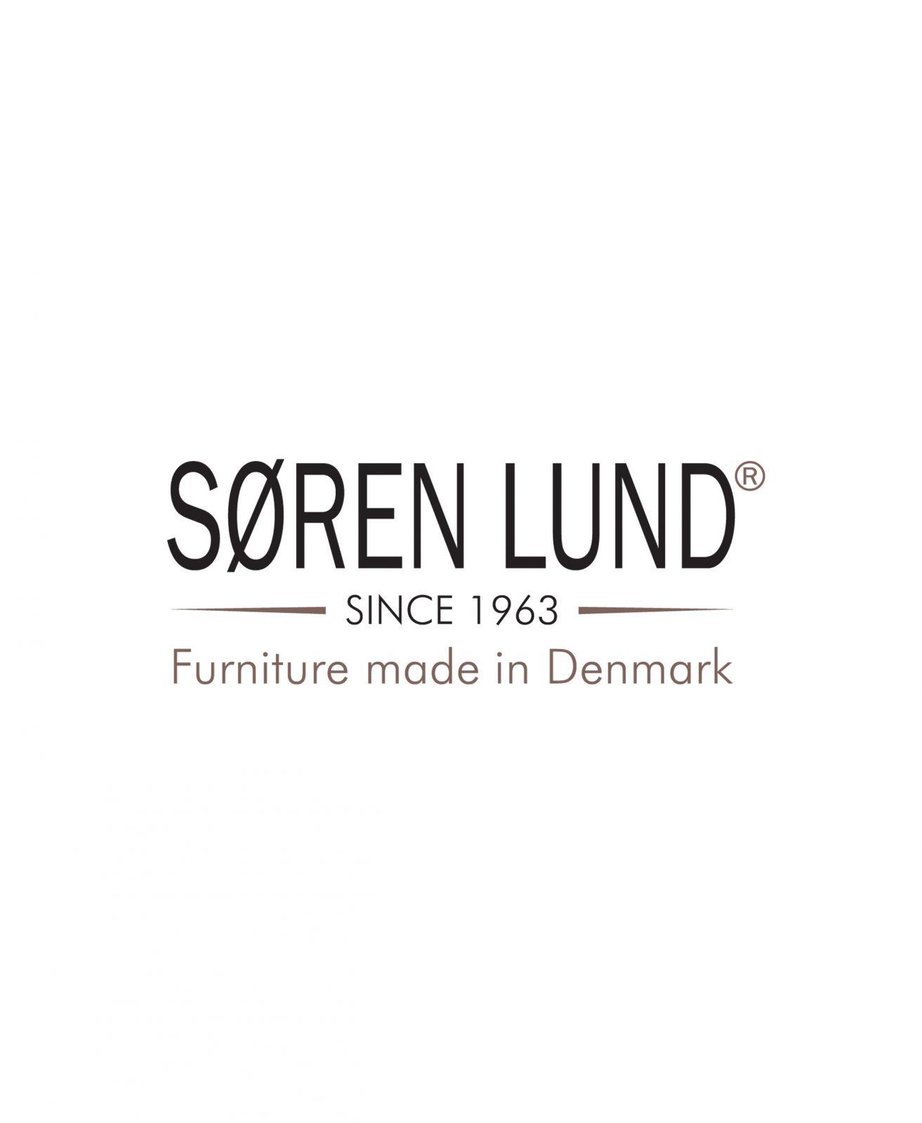 Søren Lund Logo