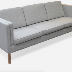 Stouby Vincent Sofa Arm