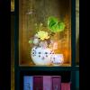 Bjørn Wiinblad – Flowerhead Series