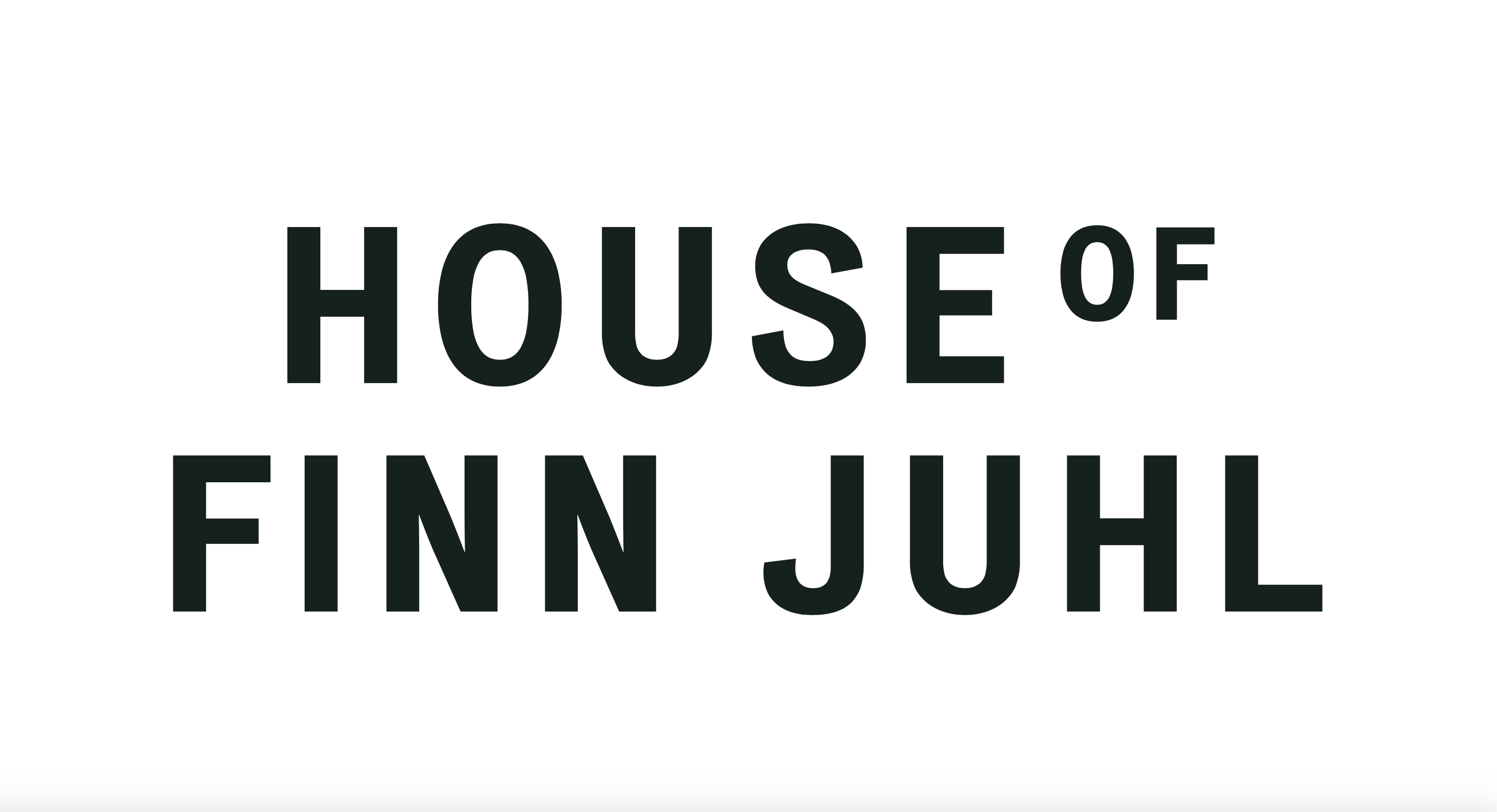 House if Finn Juhl