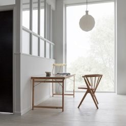 Sibast Furniture -SIBAST No 8 Stuhl