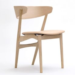 Sibast Furniture - SIBAST No 7 Dinning Chair