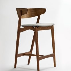 Sibast Furniture - SIBAST No 7 Bar Chair