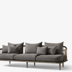 &Tradition - Fly Sofa SC12