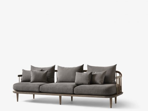 &Tradition – Fly Sofa SC12