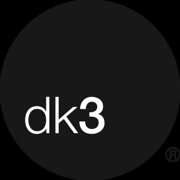 DK3_Logo