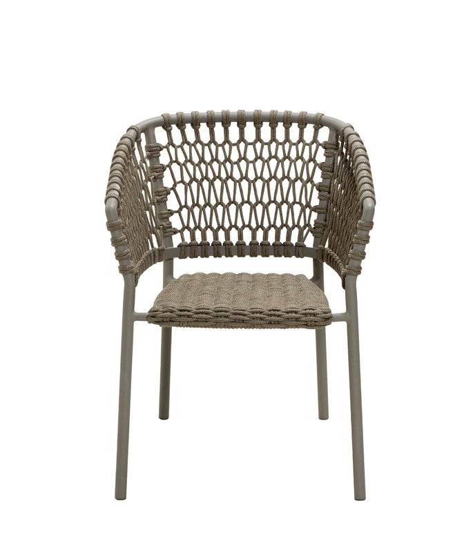 Cane-Line – Ocean Outdoor Chair