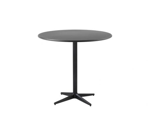 Cane-Line – Drop Table – round