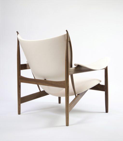 Finn Juhl – Chieftain Chair